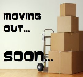 moving-out